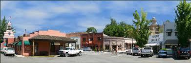 country towns photos of auburn old town auburn down town auburn