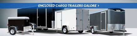 Cheap Travel Trailers For Sale In San Antonio Texas Trailer Classifieds Trailer Traders Trailer Classifieds