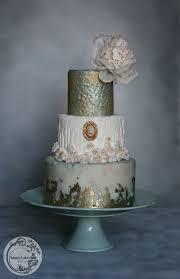 snazzycakes wedding cake portfolio snazzycakes