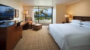 maui resorts sheraton maui resort u0026 spa