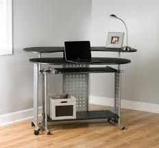 Computer Desk For Sale Cheap Computer Desk For Sale With Unique Space Saving Design Ideas