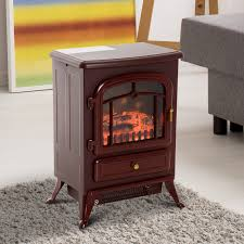 best electric fireplace reviews u2013 review top rated products in