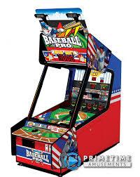 redemption arcade games for sale u0026 for rent primetime amusements