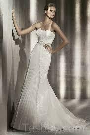 designer beach wedding dresses dress yp