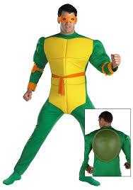 Turtle Halloween Costume 30 Halloween Images Ninja Turtle Costumes