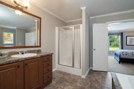 interior design clayton homes in greenville nc clayton homes in