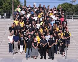 rubidoux high school yearbook staff rubidoux high school