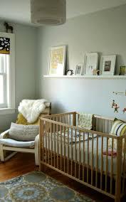 lucy u0027s chartreuse y mustard gender neutral nursery nurseries to
