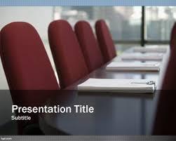 free workforce planning powerpoint template