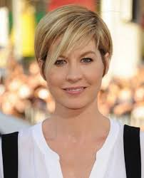 short hairstyle trends of 2016 womens short hairstyles for fat faces regarding inspire my salon