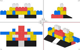 teaching building information modeling as an integral part of