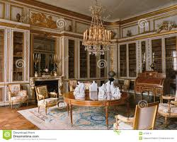 wooden room with furniture at versailles palace editorial photo editorial stock photo download wooden room with furniture at versailles
