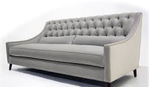 sofa white tufted sofa horrifying white tufted leather sofa