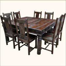 8 person kitchen table 8 person dining room table best square 8 person dining table 71 for