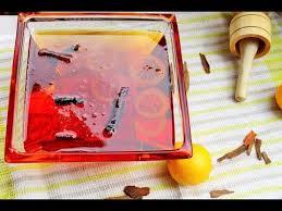 glucose cuisine ou en trouver conseils pour réussir le sirop de glucose arôme miel par quelle