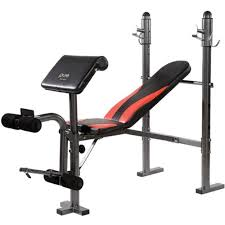 Weight Benches At Walmart Buy Pure Fitness Multi Purpose Weight Bench The Pure Fitness Mid
