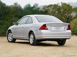2005 honda civic specs 2005 honda civic coupe specifications pictures prices