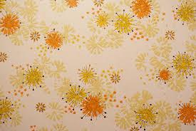 retro wallpaper for walls 2017 grasscloth wallpaper