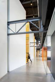 407 best modern office design images on pinterest office designs