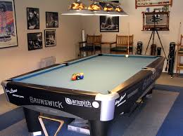 professional pool table size luxury what is the professional size of a pool table f65 about