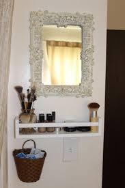 Ikea Vanities Bedroom Vanity Light Mirror Simple Ikea Small Bedroom Makeup Vanities