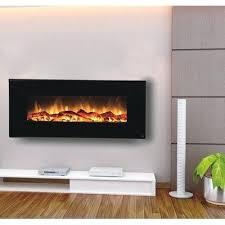 Muskoka Electric Fireplace Muskoka Wall Mount Electric Fireplace Reviews Mounted Images