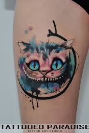 tattoos of symbols 25 gorgeous cheshire cat tattoo ideas on pinterest cheshire cat