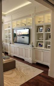240 best home theater images on pinterest cinema room home
