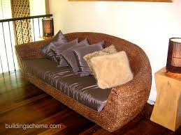 most comfortable living room chair modern house most comfortable dining chairs uk great budget office