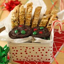 christmas cookie recipes chocolate mint cookies and christmas