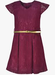 kids casual dress at rs 839 piece s sector 6 noida id