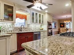 kitchen countertop and backsplash combinations kitchen countertop and backsplash combinations options 2018