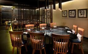 traditional japanese kitchen design blu water studio our work 07 13 essen und trinken pinterest