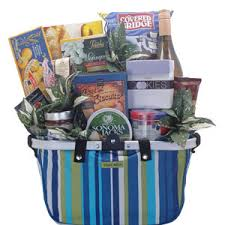 picnic gift basket edmonton mothers day gift baskets gift delivery in canada