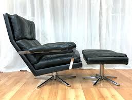 lounge chair ottoman wiki lounge chair and ottoman eames original