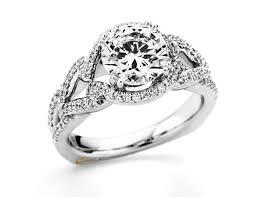 pretty wedding rings beautiful wedding ring wedding corners