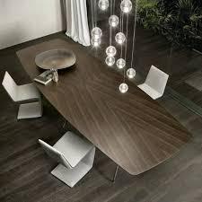Interior Design Dining Room Ideas - best 25 modern dining room tables ideas on pinterest dining