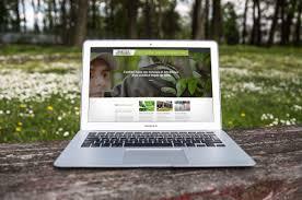 Ambiance Et Jardin Myriam Herve Google