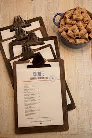 menu cuisine collective 20 best menu design images on cafe menu clipboards and