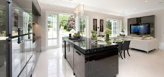 octagon homes interiors 7 bed luxury property st george s hill estate weybridge octagon