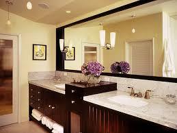bathroom lighting design tips outstanding cool rest room lighting ideas bathroom ideas vanity