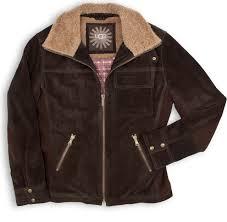 ugg australia jackets sale ugg belfast jacket on the hunt