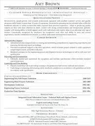 Call Center Agent Resume Sample Sample Resume Call Center Create My Resume Sample Resume Call