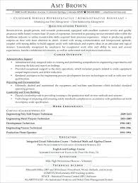 Resume Of Call Center Agent Sample Resume Call Center Awesome Collection Of Sample Resume For