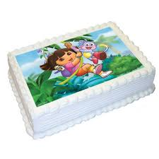 edible images for cakes gifts and flowers delivery lebanon characters edible