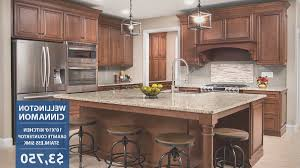 awesome kitchen furniture nj home design image beautiful at house