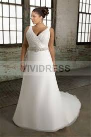 bargain wedding dresses uk plus size wedding dresses uk shop online cheap plus size wedding