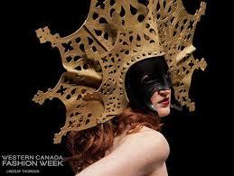 leather mardi gras masks 27 best leather masks by skrocki images on leather