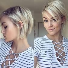 Haarfrisuren Kurz Damen by 25 Best Ideas About Haarfrisuren Kurz On