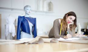 fashion designer how to become a successful fashion designer radio dmari
